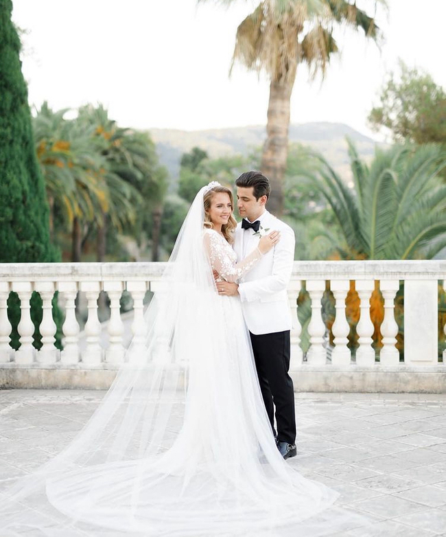 7 Reasons to Have A Destination Wedding In South of France
