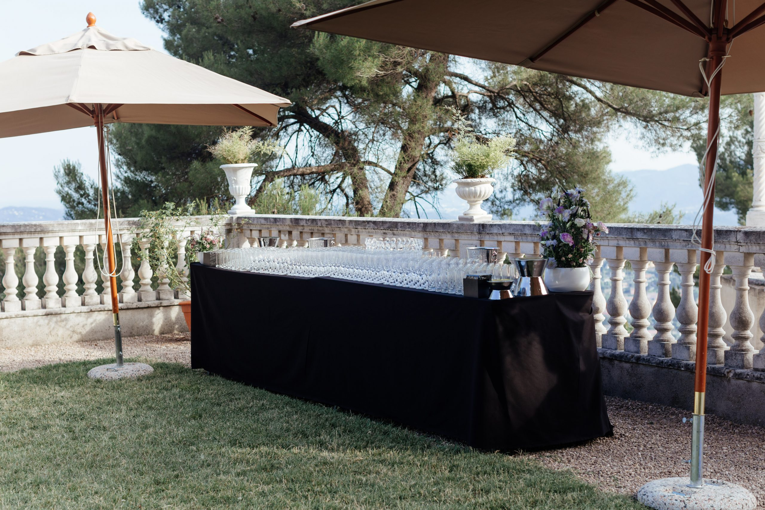 How To Choose The Perfect Venue For Your Conference or Corporate Event